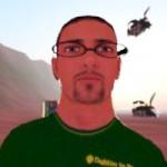 P2PU API creator
