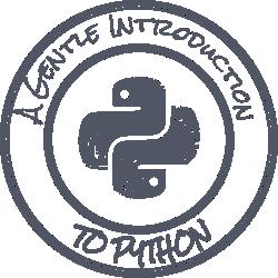gitp-logo-large