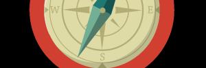 ExplOERer-logo-squared-format